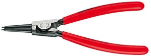 Knipex 46 11 A0 Circlip Plier (Length 145 Mm)