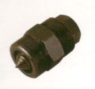 Belto Mpn-840 Magnet Puller Nut Type For Rajdoot