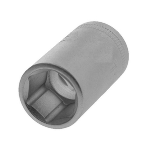 Blue Point 1/4 Inch Square Drive Socket 5.50 Mm