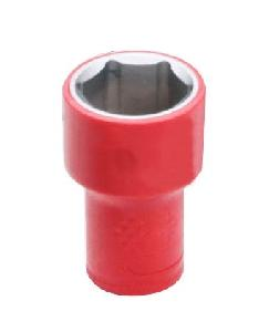 Tolsen 3/8 Inch Insulated Socket V41621