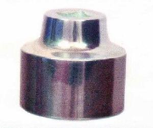 Jhalani 25 Mm (1) Drive Socket 65 Mm