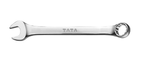 Tata Agrico 12 Mm Combination Spanner Spc004