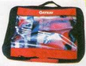 Oaykay Ok-3205 General Purpose Kit