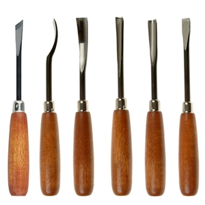 Aguant Wood Carving Tools Set Aa91