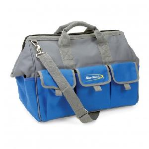 Blue Point Tool Bag Bptote