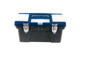 Oaykay 400 Mm Size Tool Box Ok-6937.06