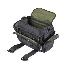 Pahal Tb-17 Tool Bag 17 Inch Heavy Duty Water Proof