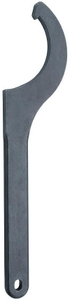Ambika\Ambitec Ao-Hw Hook Wrench (110-130 Mm)