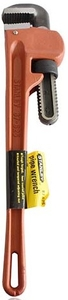 Stanley Heavy Duty Pipe Wrench 200 Mm 87-621-23