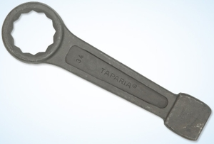 Taparia Ssr 30 Ring Slogging Wrench (30 Mm)
