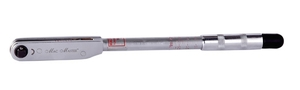 Mac Master Click Torque Wrench Standard Type Tw 750