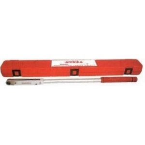 Ambitec Torque Wrench At 250