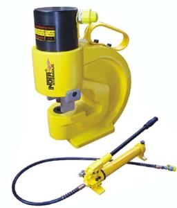static6 industrybuying com/products_medium/hydraul
