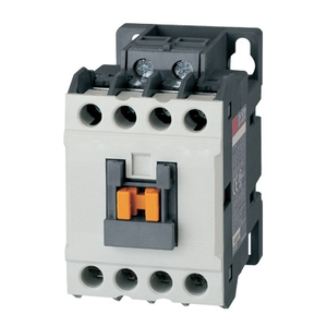 Hpl Ic012an3pa110 18af 100/100vac Coil Voltage 3 Pole Dc Power Contactor
