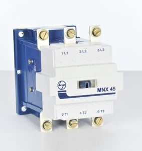 Buy lt mnx 32 contactors 32 a 3 pole cs94111 online in india at lt mnx 45 contactors 45 a 3 pole cs97074 swarovskicordoba Image collections