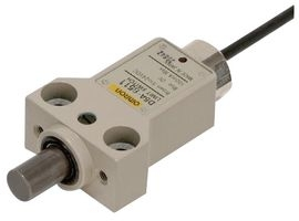Omron D5a-8515 (Operating Force 3.92 N) High Precision Limit Switch