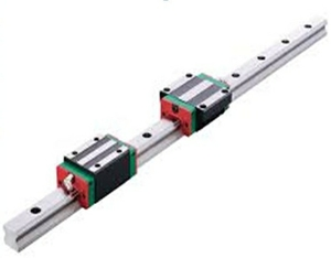 buy hiwin hgh 20ca zac linear motion guide height 75 6mm width 44mm