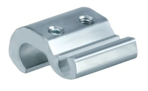 Bth Dt-2 (Protection Class Ip 67) Bracket