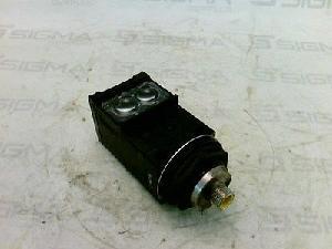 Allen Bradley Photoswitch Receiver 42GRR9000QD1