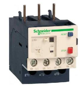 Schneider Lre01 0.1-0.16 A Thermal Overload Relay