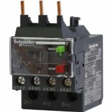 Schneider Lre04 0.4-0.63 A Thermal Overload Relay