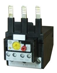 L&T Over Load Relay 42-55-Rt2-G