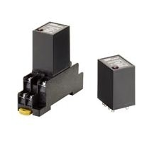 Omron Socket For Relays & Timers Pyc-A1 For My