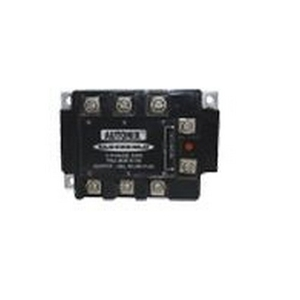 Autonix Paa 2440*300 Ac To Ac Three Phase Ssr