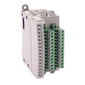 Allen Bradley 0-20 mA 8 Channel Micro850 Analog Input Module 2085-IF8
