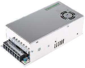 Buy Schneider ABL1REM24100 24 VDC Single Phase 10 A Switch Mode ...