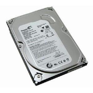 Seagate HHD Segate Desktop 500gb (1year Warranty) Hard Disks