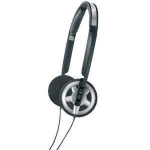 87e35851873 Buy Sennheiser Headset PX80 Online in India at Best Prices