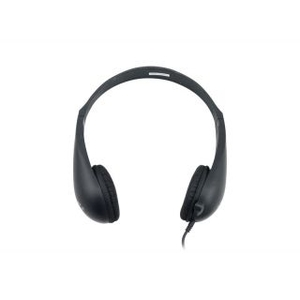 678864af68e Buy Ambrane Headphone - HP-20 Online in India at Best Prices