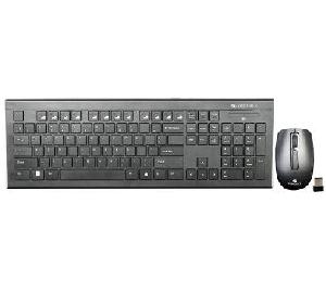 87280bf564a Buy Zebronics Companion 103 Keyboard Mouse Wireless Kit Keyboard Online in  India at Best Prices