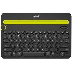 buy windows key online india