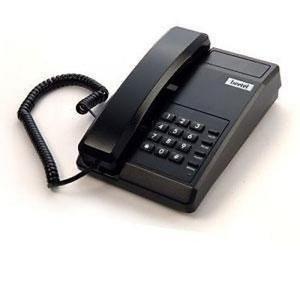 7b78c52abdf Buy Beetel Corded Landline Phone - C11 Online in India at Best Prices