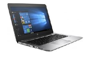 Hp Core I37100 Probook 440g4 (1as41pa) Laptop