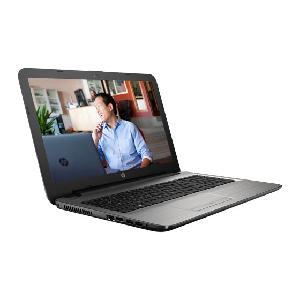 Hp 15-Ay503tu-I5 6th Gen Window 10 Home 1 Tb Storage  4gb Ram  Laptop