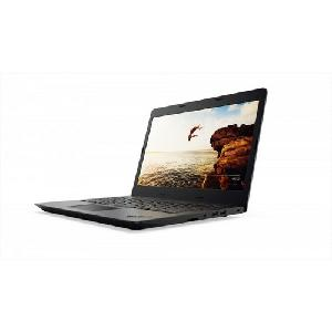Lenovo E470 Laptop 20h1a018ig (4gb Ddr4,1tb Sata,Win 10 Sl)