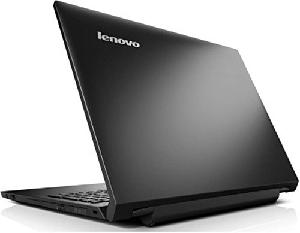 Lenovo 5th Generation Laptop B40-80 (I3,4gb,1tb,Win 10 Pro)