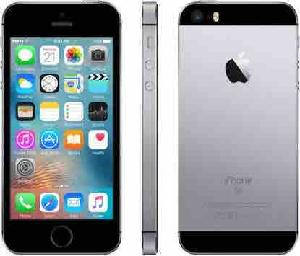 5eb25a2ff16 Buy Apple Iphone SE (2 GB RAM Smart Phones Online in India at Best Prices