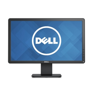 Dell 19.5 Inch Led Monitor - E2015hv