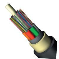 D-Link Fibre Cable Ncb-Fs09o-Auhd-12 Single Mode