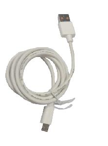 Riviera Dt 07 V8 1 Mtr Fast Charging Usb Cable