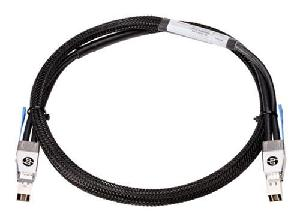Hp J9735a Network Cable