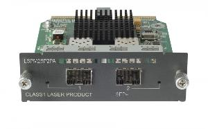 Hp Jd368b Expansion Module