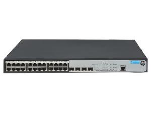 Hp Jg926a Layer 3 Switch 24 Port