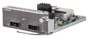 Hp Jh155a Expansion Module 2 Port