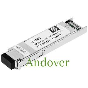 Hp Jd108b  Transceivers