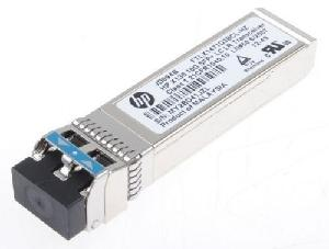 Hp Jd094b Sfp+ Transceivers